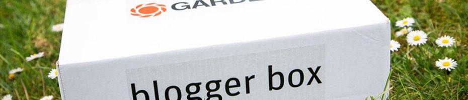 bloggerbox