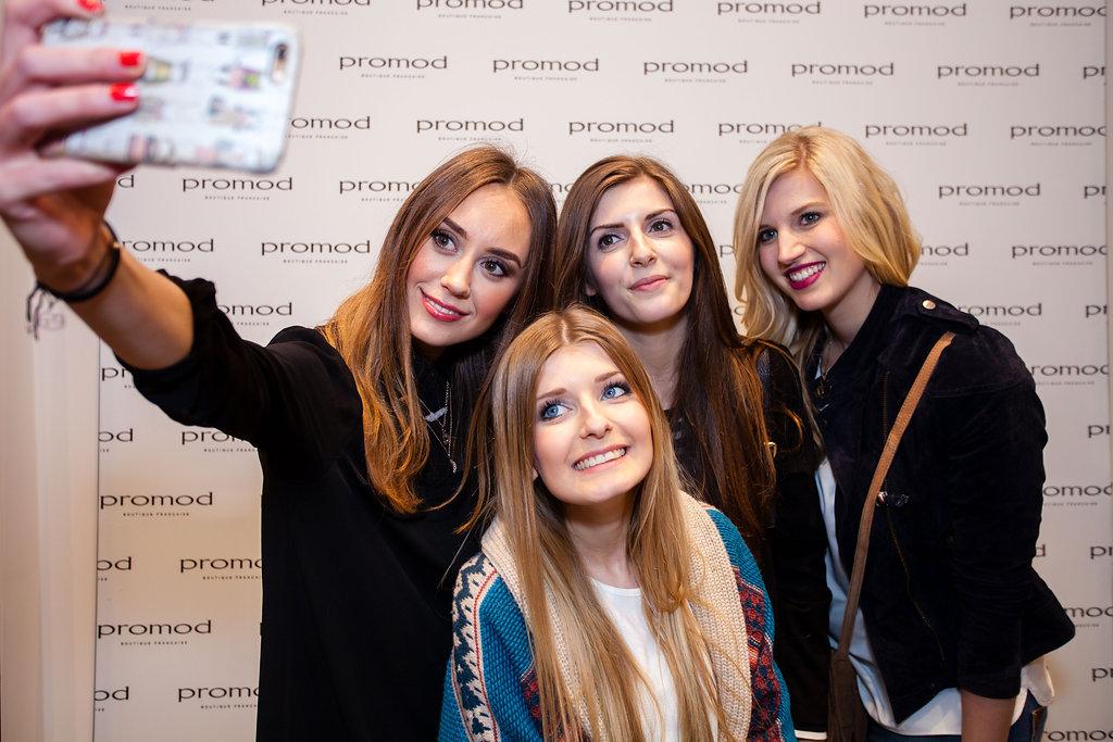promod-mannheim-team-selfie